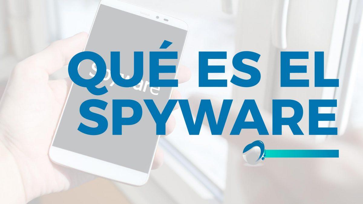 BLOG spyware